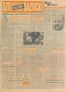 Dziennik Bałtycki, 1978, nr 251