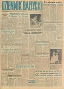 Dziennik Bałtycki, 1978, nr 258
