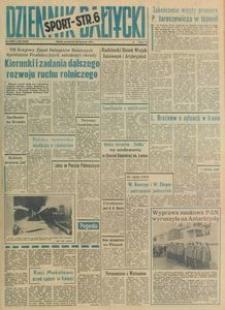 Dziennik Bałtycki, 1978, nr 263