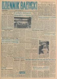 Dziennik Bałtycki, 1978, nr 265
