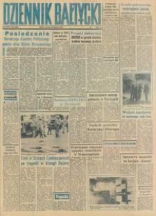 Dziennik Bałtycki, 1978, nr 266