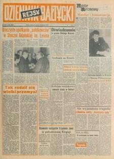 Dziennik Bałtycki, 1978, nr 268