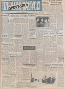 Dziennik Bałtycki, 1976, nr 43