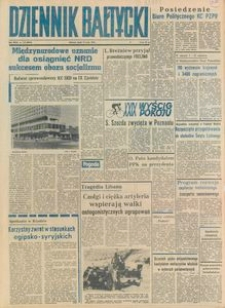 Dziennik Bałtycki, 1976, nr 113