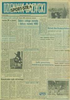 Dziennik Bałtycki, 1976, nr 117