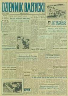 Dziennik Bałtycki, 1976, nr 118