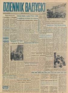 Dziennik Bałtycki, 1976, nr 121
