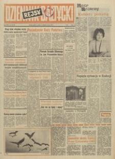 Dziennik Bałtycki, 1977, nr 51