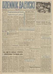 Dziennik Bałtycki, 1977, nr 102