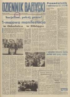 Dziennik Bałtycki, 1978, nr 100