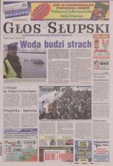Głos Słupski , 2005, marzec, nr 66