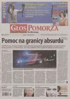 Głos Pomorza, 2011, grudzień, nr 280