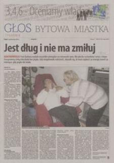 Głos Bytowa i Miastka : tygodnik, 2014, pażdziernik, nr 230