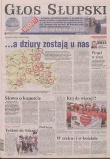Głos Słupski, 2006, styczeń, nr 5
