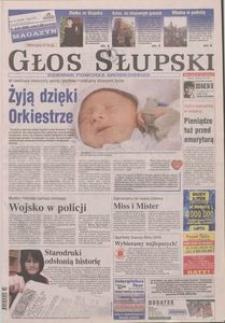 Głos Słupski, 2006, styczeń, nr 6
