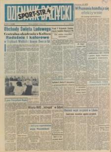 Dziennik Bałtycki, 1976, nr 128