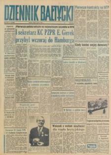 Dziennik Bałtycki, 1976, nr 130