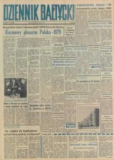 Dziennik Bałtycki, 1976, nr 131