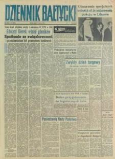 Dziennik Bałtycki, 1976, nr 132