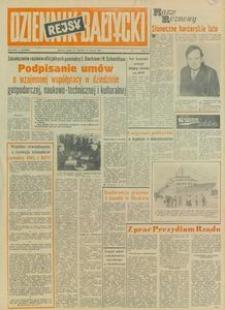 Dziennik Bałtycki, 1976, nr 133
