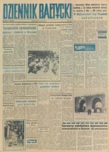 Dziennik Bałtycki, 1976, nr 137 [odręcznie poprawione na 138]