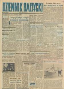 Dziennik Bałtycki, 1976, nr 142