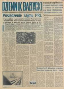 Dziennik Bałtycki, 1976, nr 144