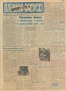 Dziennik Bałtycki, 1976, nr 146