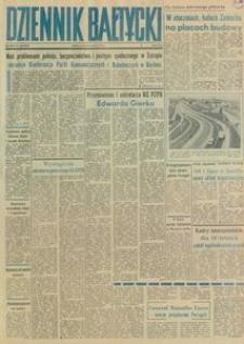 Dziennik Bałtycki, 1976, nr 148