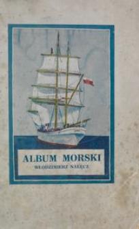 Album morski