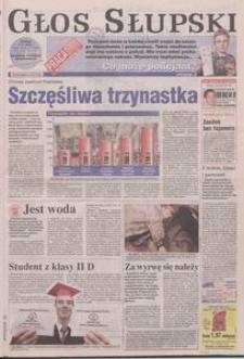 Głos Słupski, 2006, styczeń, nr 9