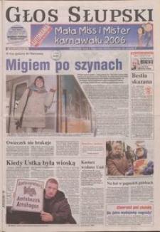 Głos Słupski, 2006, styczeń, nr 10