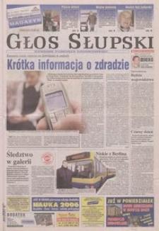 Głos Słupski, 2006, styczeń, nr 12