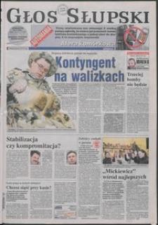Głos Słupski, 2006, styczeń, nr 16