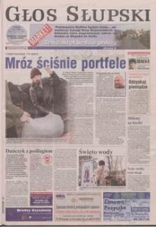 Głos Słupski, 2006, styczeń, nr 17