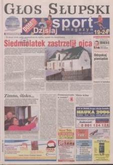 Głos Słupski, 2006, styczeń, nr 19