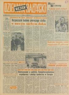 Dziennik Bałtycki, 1976, nr 150