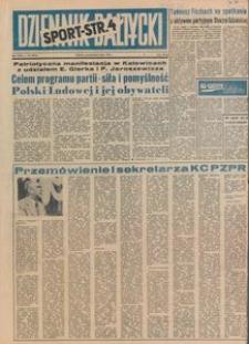 Dziennik Bałtycki, 1976, nr 151