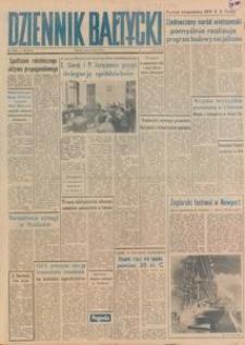Dziennik Bałtycki, 1976, nr 152