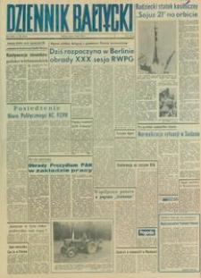 Dziennik Bałtycki, 1976, nr 153