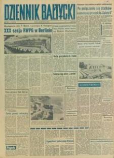 Dziennik Bałtycki, 1976, nr 154