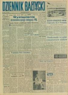 Dziennik Bałtycki, 1976, nr 155