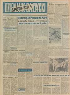 Dziennik Bałtycki, 1976, nr 157