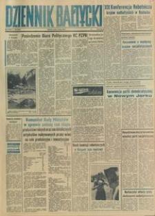 Dziennik Bałtycki, 1976, nr 159