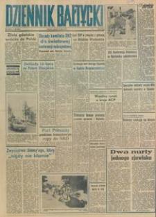 Dziennik Bałtycki, 1976, nr 160