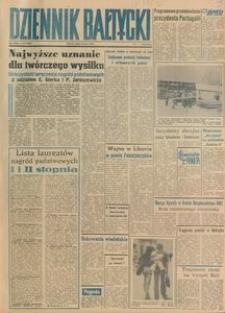 Dziennik Bałtycki, 1976, nr 161