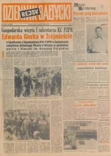 Dziennik Bałtycki, 1976, nr 162