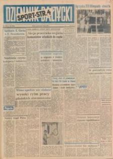 Dziennik Bałtycki, 1976, nr 163