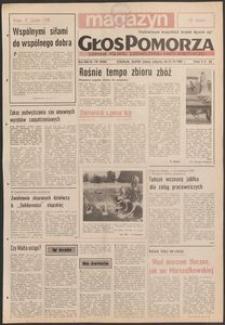 Głos Pomorza, 1983, lipiec, nr 178