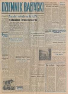 Dziennik Bałtycki, 1976, nr 164